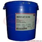 Loctite UK 8160/UK 5400 (Macroplast UK 8160/UK 5400) - set 3,6 kg